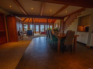 Photo 13: 460 Marine Dr in : PA Ucluelet House for sale (Port Alberni)  : MLS®# 878256