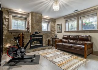 Photo 32: 1310 15 Street NW in Calgary: Hounsfield Heights/Briar Hill Detached for sale : MLS®# A1120320