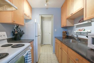 """Photo 6: 103 12096 222 Street in Maple Ridge: West Central Condo for sale in """"Canuck Plaza"""" : MLS®# R2588460"""