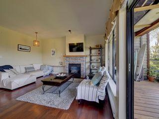 Photo 16: 205 591 Pfeiffer Cres in : PA Tofino Condo for sale (Port Alberni)  : MLS®# 876366