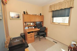 Photo 19: 16 Willow Avenue East: Oakbank Single Family Detached for sale (RM Springfield)  : MLS®# 1309429