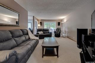 Photo 8: 427 Keeley Way in Saskatoon: Lakeview SA Residential for sale : MLS®# SK866875