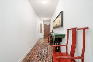 """Photo 21: PH5 250 E 6TH Avenue in Vancouver: Mount Pleasant VE Condo for sale in """"DISTRICT"""" (Vancouver East)  : MLS®# R2564875"""