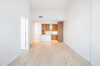 """Photo 11: 101 5693 ELIZABETH Street in Vancouver: Cambie Condo for sale in """"THE PARKER"""" (Vancouver West)  : MLS®# R2548104"""