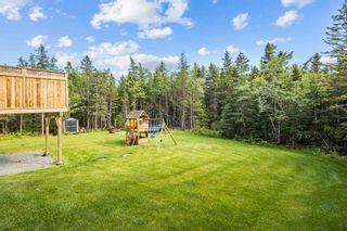 Photo 30: 503 Gaspereau Run in Middle Sackville: 26-Beaverbank, Upper Sackville Residential for sale (Halifax-Dartmouth)  : MLS®# 202118082