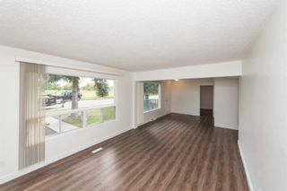Photo 3: 7215 22 Street SE in Calgary: Ogden Detached for sale : MLS®# A1127784