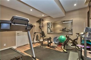 Photo 10: 3149 Saddleworth Crest in Oakville: Palermo West House (2-Storey) for sale : MLS®# W3169859