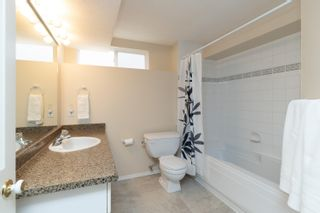 Photo 30: 33163 HAWTHORNE Avenue in Mission: Mission BC House for sale : MLS®# R2619990