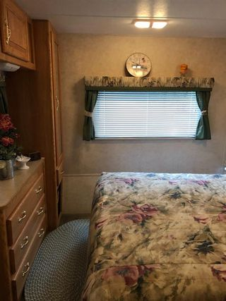 Photo 20: 6 Arowen Campground: Rural Mountain View County Residential Land for sale : MLS®# A1115382
