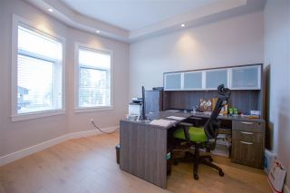 """Photo 19: 3533 ARCHWORTH Avenue in Coquitlam: Burke Mountain House for sale in """"PARTINGTON"""" : MLS®# R2401887"""