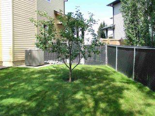 Photo 37: : Stony Plain House for sale : MLS®# E4237094