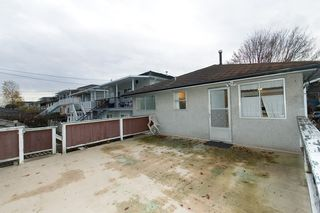 Photo 13: 3555 28TH Ave in Vancouver East: Home for sale : MLS®# V797964