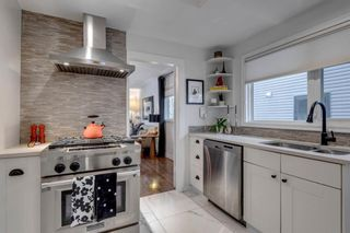 Photo 11: 3637 13A Street SW in Calgary: Elbow Park Detached for sale : MLS®# A1078220