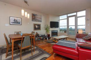 Photo 20: S1104 737 Humboldt St in : Vi Downtown Condo for sale (Victoria)  : MLS®# 873273