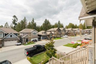 Photo 32: 11042 BUCKERFIELD Drive in Maple Ridge: Cottonwood MR House for sale : MLS®# R2565044