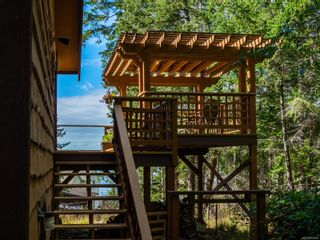 Photo 27: 3721 Privateers Rd in : GI Pender Island House for sale (Gulf Islands)  : MLS®# 854926