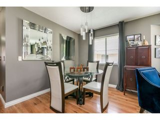 "Photo 8: 71 21928 48 Avenue in Langley: Murrayville Townhouse for sale in ""Murrayville Glen"" : MLS®# R2412203"