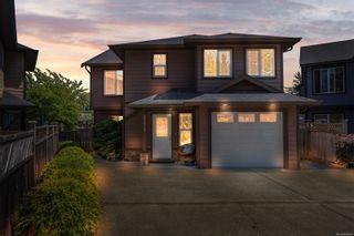 Photo 36: 6571 Worthington Way in : Sk Sooke Vill Core House for sale (Sooke)  : MLS®# 880099