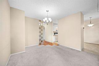 """Photo 4: 202 11920 80 Avenue in Delta: Scottsdale Condo for sale in """"Chancellor Place"""" (N. Delta)  : MLS®# R2601500"""