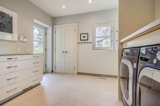 Photo 15: 1110 Levis Avenue SW in Calgary: Upper Mount Royal Detached for sale : MLS®# A1109323