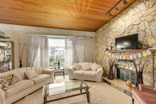 Photo 5: 817 SIGNAL Court in Coquitlam: Ranch Park House for sale : MLS®# R2554664