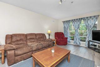 "Photo 13: 204 22233 RIVER Road in Maple Ridge: East Central Condo for sale in ""RIVER GARDEN"" : MLS®# R2532793"