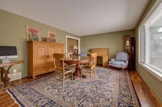 Photo 15: 40 VALLEYVIEW Crescent in Edmonton: Zone 10 House for sale : MLS®# E4248629