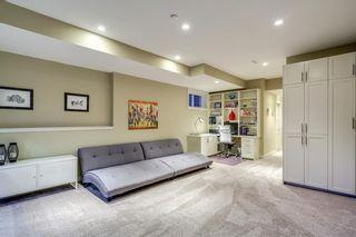 Photo 26: 2030 35 Street SW in Calgary: Killarney/Glengarry House for sale : MLS®# C4126131