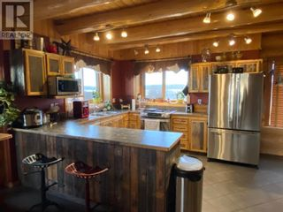 Photo 5: 58206 Range Road 91 in Green Court: House for sale : MLS®# A1083564