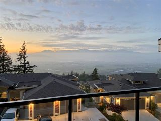 """Photo 23: 48 6026 LINDEMAN Street in Chilliwack: Promontory Townhouse for sale in """"Hillcrest Lane"""" (Sardis)  : MLS®# R2504692"""