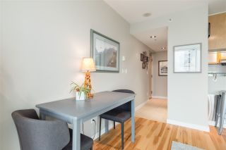 """Photo 5: 901 1003 BURNABY Street in Vancouver: West End VW Condo for sale in """"Milano"""" (Vancouver West)  : MLS®# R2498436"""