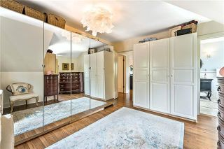 Photo 36: 527 Sunderland Avenue SW in Calgary: Scarboro Detached for sale : MLS®# A1061411