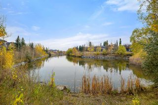 Photo 45: 26 Inverness Lane SE in Calgary: McKenzie Towne Detached for sale : MLS®# A1152755