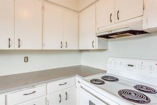 Photo 4: 621 Constance Ave in Esquimalt: Es Esquimalt Quadruplex for sale : MLS®# 842594