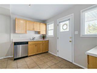 Photo 10: 324 KILLARNEY GLEN Court SW in Calgary: Killarney_Glengarry House for sale : MLS®# C4002710