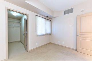 Photo 22: 208 10319 111 Street in Edmonton: Zone 12 Condo for sale : MLS®# E4260894