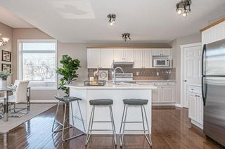 Photo 19: 149 West Ranch Place SW in Calgary: West Springs Residential for sale : MLS®# A1060894
