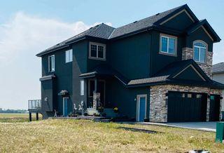 Photo 45: 3027 64 Avenue NE: Rural Leduc County House for sale : MLS®# E4257853