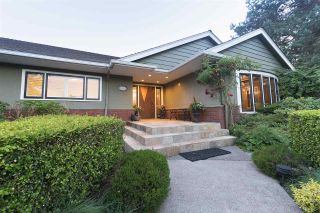 Photo 19: 110 COLLEGE Court in New Westminster: Queens Park House for sale : MLS®# R2611035