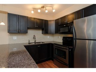 "Photo 7: 218 30515 CARDINAL Avenue in Abbotsford: Abbotsford West Condo for sale in ""Tamarind"" : MLS®# R2333339"
