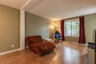 Photo 7: 171 Ridgewood Terrace: St. Albert Townhouse for sale : MLS®# E4239281