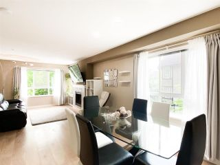 """Photo 11: 134 6747 203 Street in Langley: Willoughby Heights Townhouse for sale in """"SAGEBROOK"""" : MLS®# R2575428"""