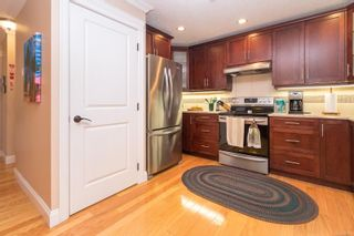 Photo 41: 2289 Nicki Pl in : La Thetis Heights House for sale (Langford)  : MLS®# 885701