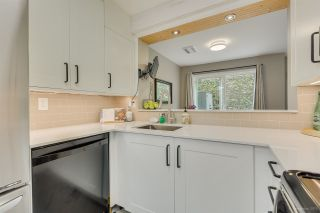 Photo 12: 38 2736 ATLIN PLACE in Coquitlam: Coquitlam East Townhouse for sale : MLS®# R2460633