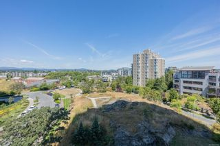 Photo 28: 603 83 Saghalie Rd in : VW Songhees Condo for sale (Victoria West)  : MLS®# 850193