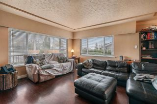 Photo 15: 7565 STAVE LAKE Street in Mission: Mission BC House for sale : MLS®# R2559038