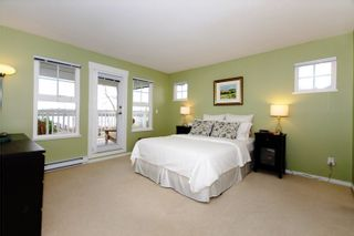 Photo 14: 19452 Fraser Way in Shoreline: South Meadows Home for sale ()