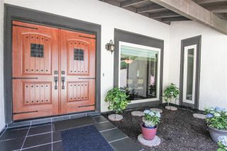 Photo 4: RANCHO BERNARDO House for sale : 3 bedrooms : 12611 Senda Acantilada in San Diego