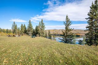 Photo 13: 3030 Springbank Heights Way in Rural Rocky View County: Rural Rocky View MD Detached for sale : MLS®# A1151905