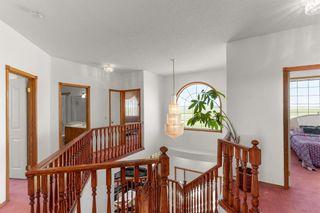 Photo 29: 254141 Range Road 274: Delacour Detached for sale : MLS®# A1126301